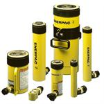 Enerpac RC-Series, S/A General Purpose Hydraulic Cylinder